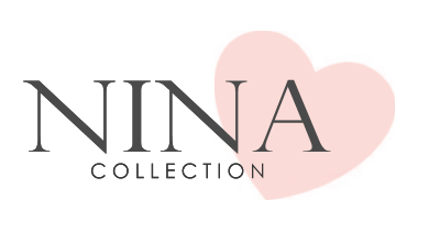 NINA COLLECTION
